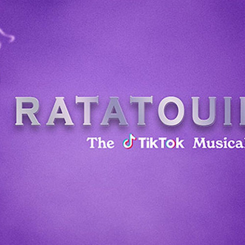 """Ratatouille The Musical"": How a Viral TikTok Sensation Turned into a Full-Fledged Virtual Production"