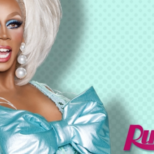 Queer Joy Takes Slays in Brand New Season of Global Phenomenon 'RuPaul's Drag Race'