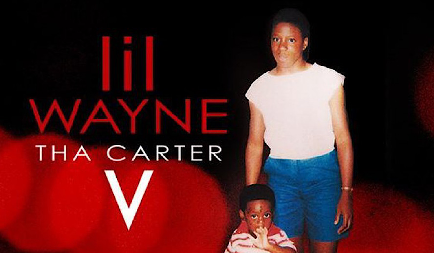 Lil Wayne's 'Tha Carter V': The Wordplay is Mind-Blowing