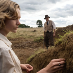 Fans of 'The Crown' Will Love 'The Dig': An Archaeological Meditation on Legacy in a Time of Crisis