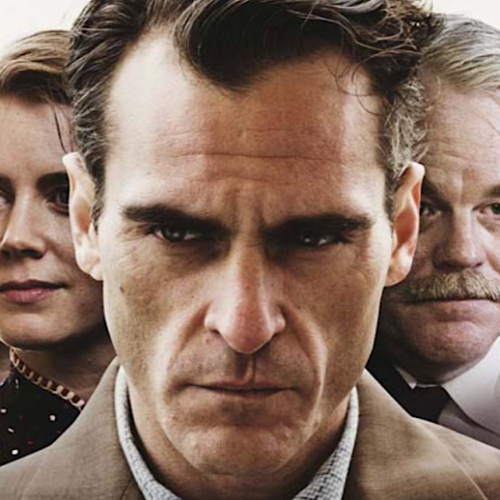 Netflix: Joaquin Phoenix's 'The Master' Is a Hidden Gem That Will Have Your Head Spinning