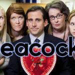 'The Office' on Peacock Streaming: Never-Before-Seen Footage From the Hit Show Excites Fans