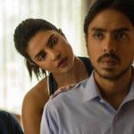 Netflix and Priyanka Chopra Jonas' 'The White Tiger': A Deep Dive into India's Oppressive Caste System | Awards Buzz