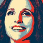 'Veep': Politics Are Petty People, Madame Vice-President