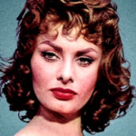 'What Would Sophia Loren Do?' is a Short but Sweet Story of Celebrity Fandom and Representation