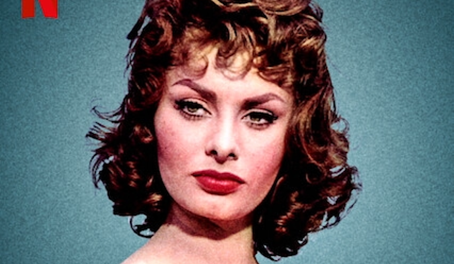 Hollywood Insider What Would Sophia Loren Do