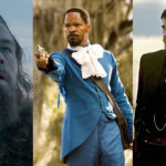 The Magnificent Seven: A List Of 7 Essential and Amazing Modern Westerns