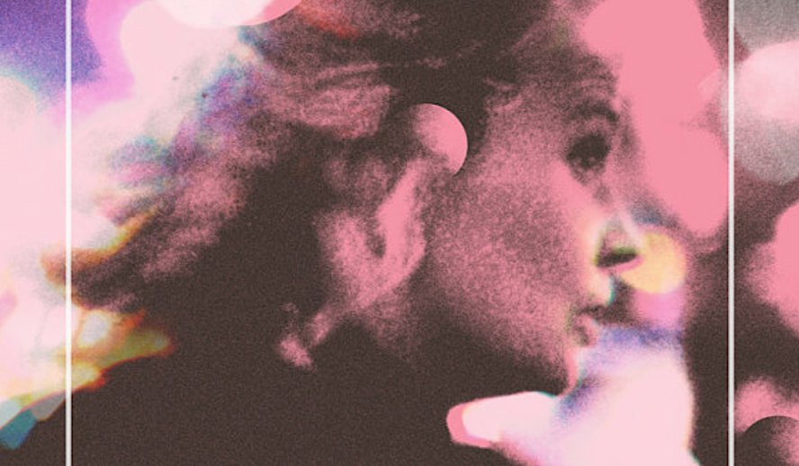 Hollywood Insider A Woman Under the Influence Review, Gena Rowlands