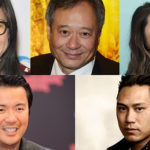 The Five Best and Most Influential Asian American Filmmakers in Hollywood