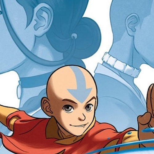 3 Reasons Why 'Avatar: The Last Airbender' is Worth Revisiting Right Now