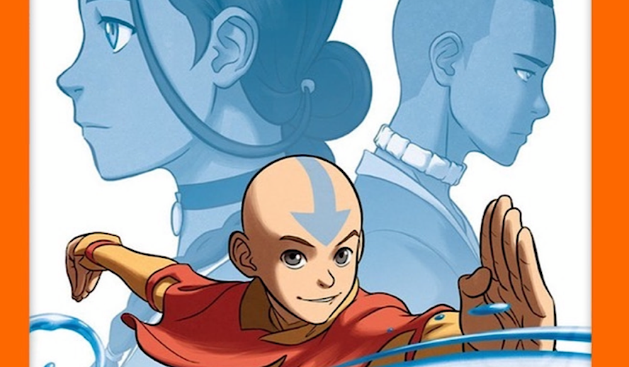 Hollywood Insider Avatar The Last Airbender, 3 Reasons to Watch