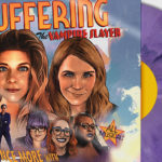 Podcast: An Interview with Buffering the Vampire Slayer's Kristin Russo & Jenny Owen Youngs