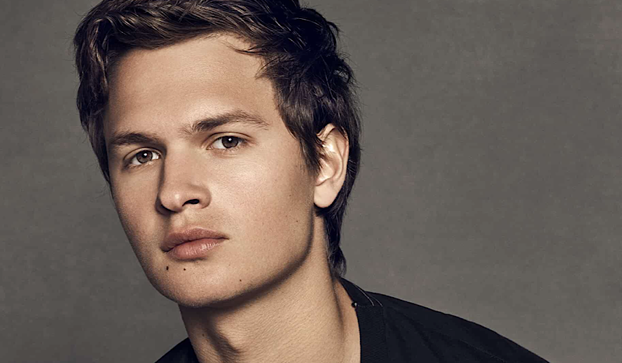 Hollywood Insider Celebrities Who Commit Sexual Assault Must Be Fired, Ansel Elgort