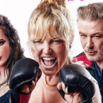 'Chick Fight': The Chick Flick for Modern Audiences