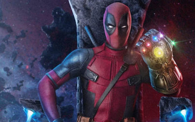 MCU Is About to Get Sassier: Everything We Know About 'Deadpool 3' Addition Into Marvel Cinematic Universe