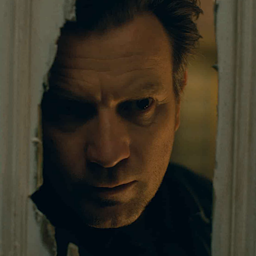 Doctor Sleep Review: If 'The Shining' Defines Trauma, 'Doctor Sleep' Spells Recovery
