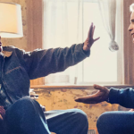 'Falling': Viggo Mortensen's Stunning Directorial Debut Focuses on Gay Son and Homophobic Father