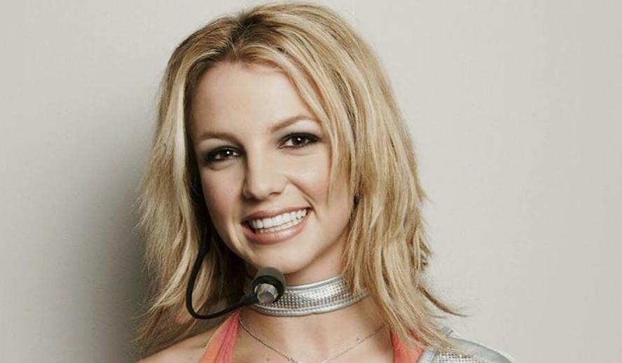 Hollywood Insider Framing Britney Spears, New York Times, FX