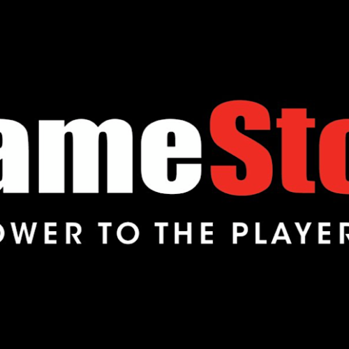 What the GameStop Stock Situation Says About the Power of Social Media