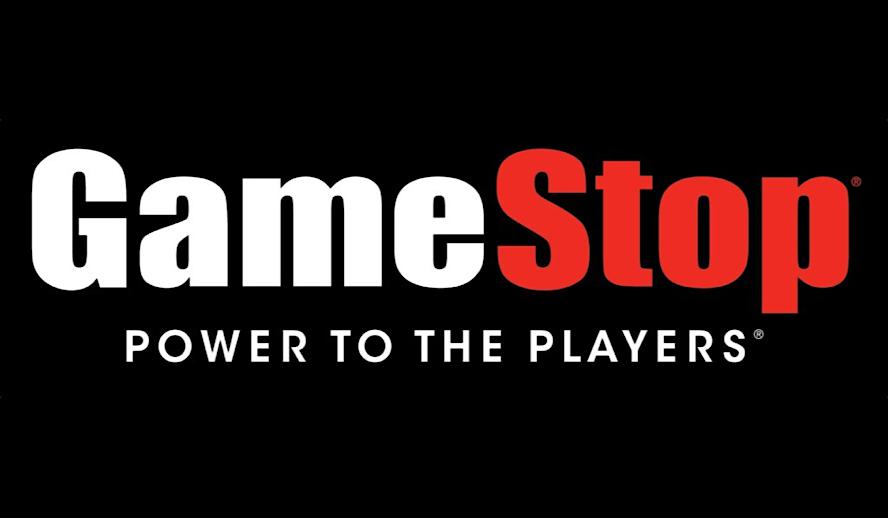 Hollywood Insider GameStop Stock, Reddit, Social Media