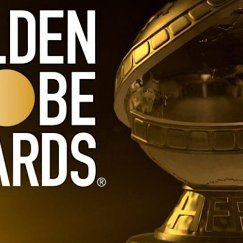 The Biggest Golden Globes 2021 Snubs and Film Upsets