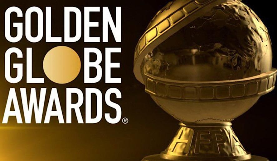 Hollywood Insider Golden Globes 2021 Snubs