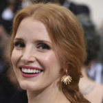 Jessica Chastain Facts: 32 Things You Might Know About This Stunning and Talented Actress