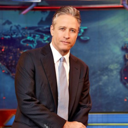 Jon Stewart is now on Twitter! Here Are Some of The Best Moments From His Show