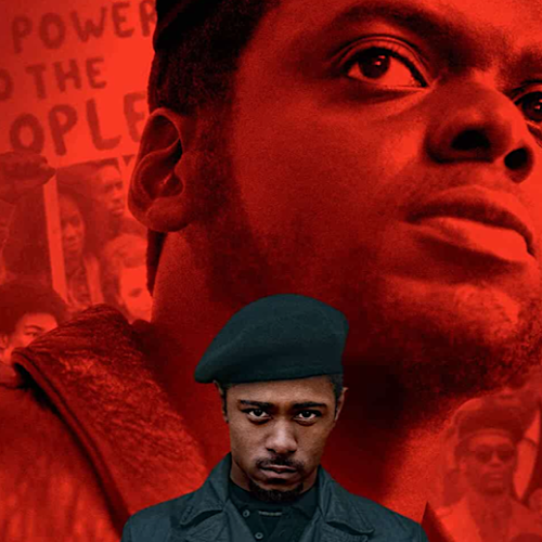 'Judas and the Black Messiah': The Panther Party Rears Revolutionaries | Oscar Buzz