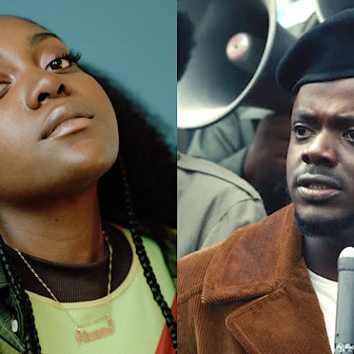 "Why Noname Turned Down the ""Judas and the Black Messiah"" Soundtrack 