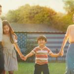 Oscar Buzz: 'Minari' is an Incredible Portrait of the Korean-American Experience