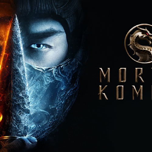 """Get Over Here!"": Everything We Know About the Upcoming R-Rated 'Mortal Kombat' Reboot Movie"