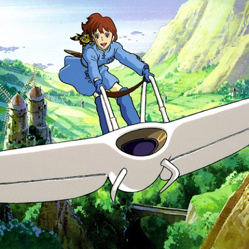 'Nausicaa of the Valley of the Wind': A Haunting Sci-Fi Allegory that Established Miyazaki as an Environmentalist Icon