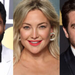 Nepotism Is Hollywood's Killer Problem: The Age of Casting Your Own Children Is Plaguing the Entertainment Sector