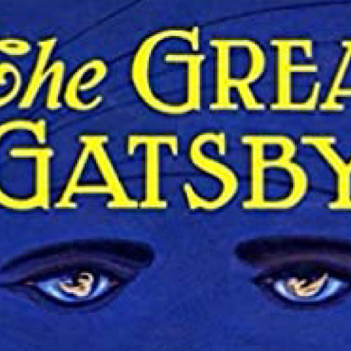 What's New in the Public Domain in 2021?: 'The Great Gatsby', Ernest Hemingway, Agatha Christie & More