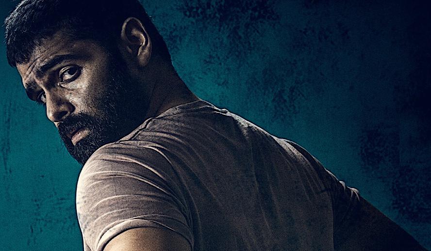 Hollywood Insider Red Review Netflix, Telugu Movie, Ram Pothineni