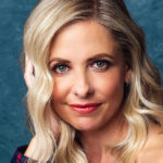 Sarah Michelle Gellar: A Living Icon, Champion of Empowered Femininity