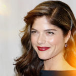 A Tribute to Selma Blair: The Invincible Iron Lady And Her Powerful Journey