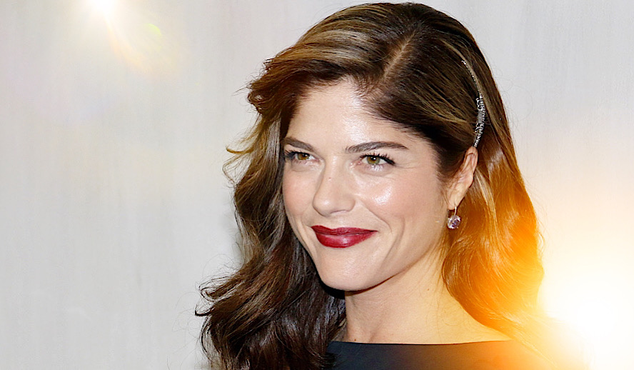 Hollywood Insider Selma Blair Tribute and Journey