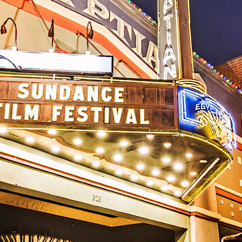 The 7 Best Films to Premiere at Sundance Film Festival