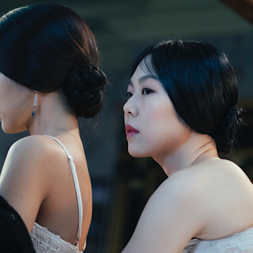 The Power of Perspective in 'The Handmaiden', A Masterclass in Storytelling Technique