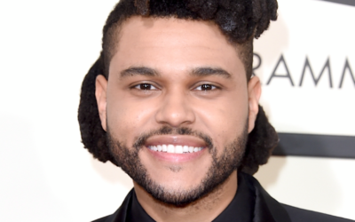How The Weeknd Revolutionized Integrated Marketing to Become the Biggest Artist in the World