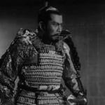 'Throne of Blood': Akira Kurosawa's Compelling Shakespeare Adaptation, A Striking Cinematic Experience