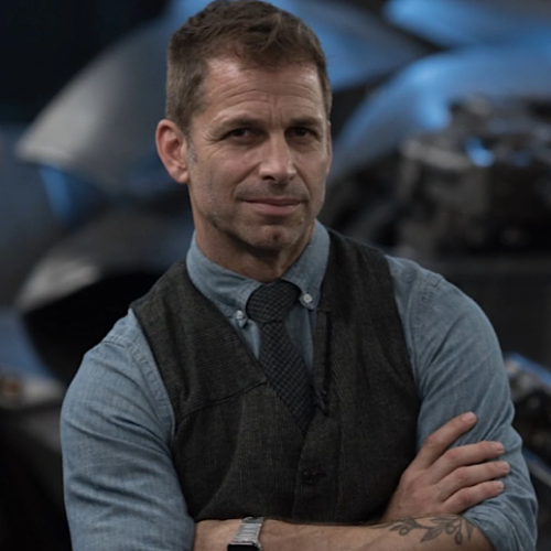 Zack Snyder Movies: The Divisive and Brilliant Director's Five Best Films, Ranked