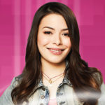 Paramount+ Ramps Up Excitement For iCarly Revival