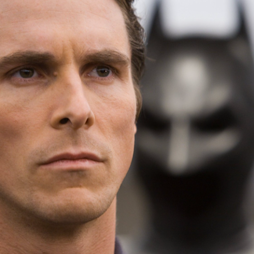 10 Best Movie Sequels: Outstanding Second Films Are Rare. But They Certainly Exist!