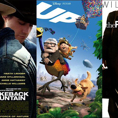 10 Must-Watch Tearjerker Movies for Both Women and Men