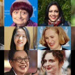 In Honor of Chloe Zhao's Historic Win at Golden Globes: Here Are 10 Amazing International Female Directors