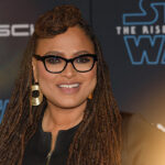 A Tribute to Ava DuVernay - A Passionate Activist for POC Voices and Stories