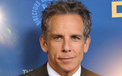 A Tribute to Ben Stiller: Respects Paid to Comedy Legend and Critically Acclaimed Writer-Director